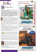 Ihr ostbelgisches Magazin - Citizencom - Seite 5