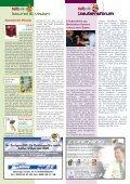 Ihr ostbelgisches Magazin - Citizencom - Seite 6