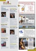 Ihr ostbelgisches Magazin - Citizencom - Seite 7