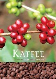 Kaffee 5/2005