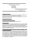 25.08.2012 – 01.09.2012 L1: Jos 24,1-2a.15-17.18b ... - Heilig-Kreuz - Page 3