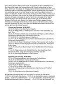 25.08.2012 – 01.09.2012 L1: Jos 24,1-2a.15-17.18b ... - Heilig-Kreuz - Page 7