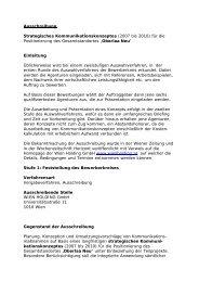 2_ Ausschreibung Internet Wien Holding1 26 07_EuP