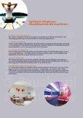 Lärmschutz - Ziegler Schallschutz - Seite 2