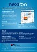 4 x SAS/SATA - Nextron AS - Page 2