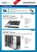 4 x SAS/SATA - Nextron AS - Page 6