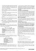 . Next Step Alternator Regulator - Yanmar Marine Engine Help - Page 2