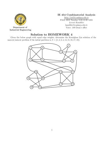 Statistics Homework Help given by Experts