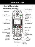 Amplidect350 - Sonic Alert®.com - Page 7