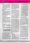 """Donna Lotta"", Heft 17, 2001 - Lebensweltbezogene Mädchenarbeit - Seite 4"