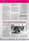 """Donna Lotta"", Heft 17, 2001 - Lebensweltbezogene Mädchenarbeit - Seite 6"
