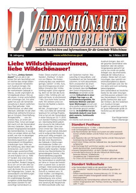 Freizeit singles in wildschnau - Partnersuche in Kamen
