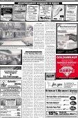 H - Sonntagsnachrichten - Page 3