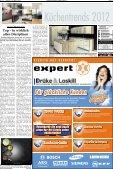 H - Sonntagsnachrichten - Page 7