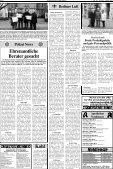 H - Sonntagsnachrichten - Page 2