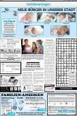 H - Sonntagsnachrichten - Page 4