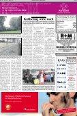 H - Sonntagsnachrichten - Page 5