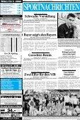 H - Sonntagsnachrichten - Page 6