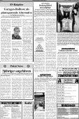 gةٍٍْqفإقةًًٍفإ ةيم - Sonntagsnachrichten - Page 2