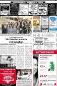 gةٍٍْqفإقةًًٍفإ ةيم - Sonntagsnachrichten - Page 3