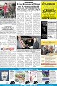 gةٍٍْqفإقةًًٍفإ ةيم - Sonntagsnachrichten - Page 7