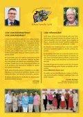 Familienfreundliche Gemeinde Lengau - Seite 2