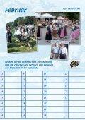 Familienfreundliche Gemeinde Lengau - Seite 4