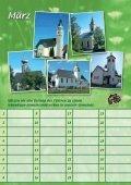 Familienfreundliche Gemeinde Lengau - Seite 5