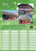 Familienfreundliche Gemeinde Lengau - Seite 6