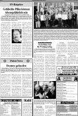 łoμΗα γμλλ ςμγpικ~ΕάνΙλν bκλνΙκgμλνJΡηκJcμεJi~μΡ λν~κνΙν ... - Page 2