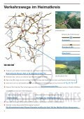 Unser Heimatkreis - Page 3
