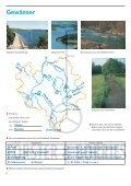Unser Heimatkreis - Page 5
