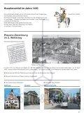 Unser Heimatkreis - Page 7