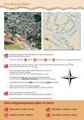 Vogtlandkreis - Page 2