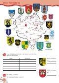 Vogtlandkreis - Page 4