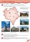 Vogtlandkreis - Page 5