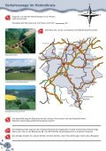 Vogtlandkreis - Page 6