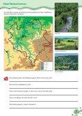Vogtlandkreis - Page 7