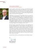 weltweit-Artikel - Jesuitenmission - Seite 2