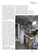 weltweit-Artikel - Jesuitenmission - Seite 6