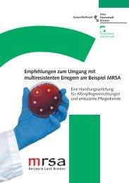 Information 07/2012 (pdf, 536.3 KB) - Gesundheitsamt Bremen