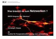 Download (PDF/1.5 MB) - Insos
