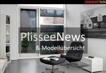 Spannschuh Standard - Unland GmbH