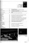 CANDY I - Seite 3
