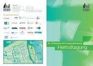 Programm - Hämatologie und Onkologie Rostock