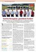 Buspartner_Reisekata.. - Page 2