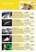 Buspartner_Reisekata.. - Page 6