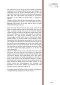 Rambler stellt neuen Rekord auf - Segeln mit Manfred Kerstan - Seite 2