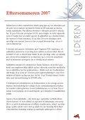 25 . årgaNg - Sejlklubben Neptun - Page 5