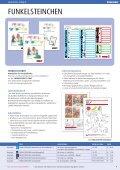 oder als PDF (30 MB) zum Download - Verlag E. Dorner - Page 7